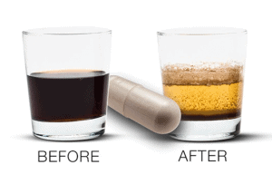 Before and After Cola Test.jpg
