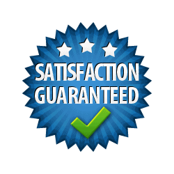 satisfactionguaranteed-blue