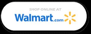 walmart-com-shop-online-button